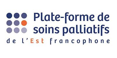 Plate-Forme Soins Palliatifs