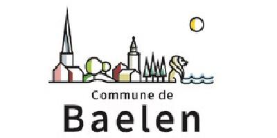 part-CPAS BAELEN