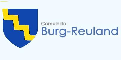 part-CPAS BURG REULAND