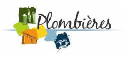 part-CPAS PLOMBIERES