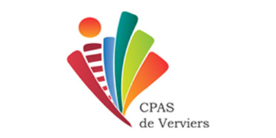 part-CPAS VERVIERS