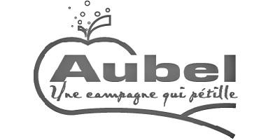 part-CPAS AUBEL