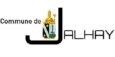 part-CPAS JALHAY