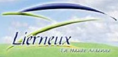 part-CPAS LIERNEUX