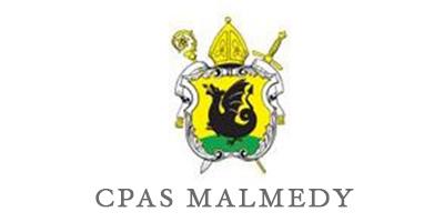 part-CPAS MALMEDY