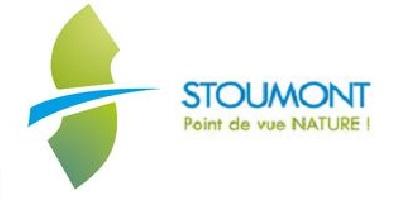 part-CPAS STOUMONT