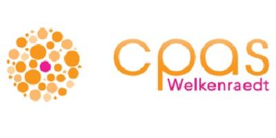 part-CPAS WELKENRAEDT